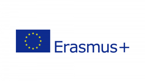 logo projektu erasmus +