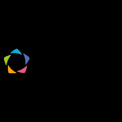 logo evropské centrum pro jazykové zkoušky