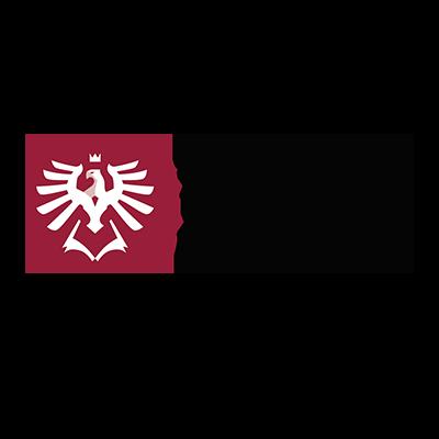 logo slezské univerzity